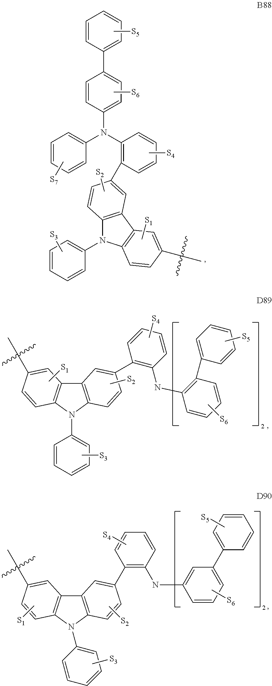 Figure US09537106-20170103-C00036