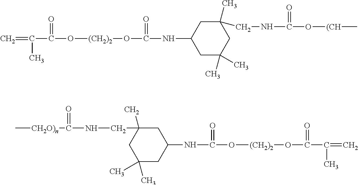 Figure US09480777-20161101-C00001