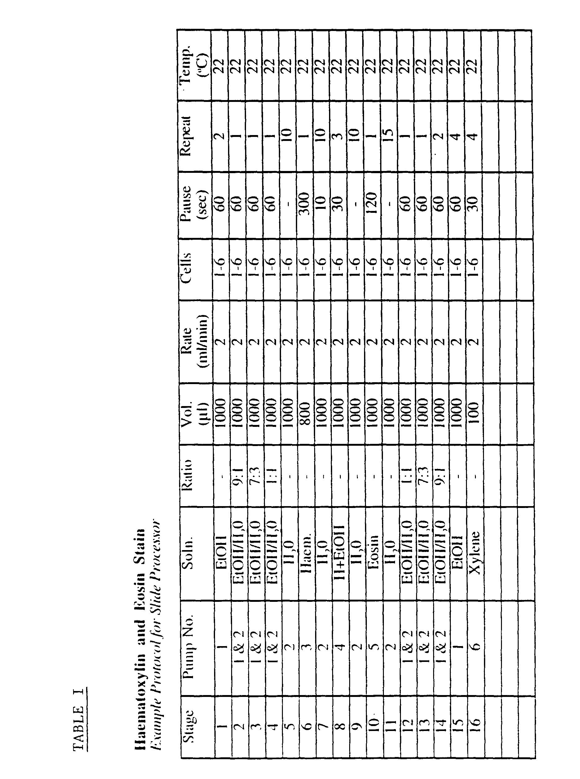 Figure 00260001