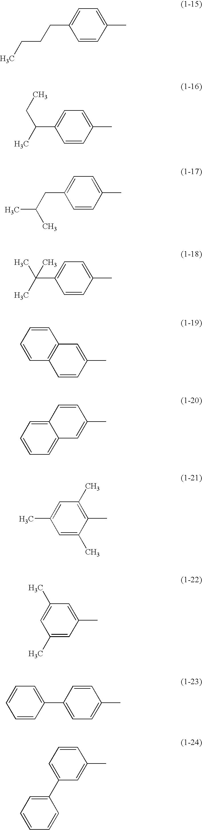 Figure US08551625-20131008-C00036