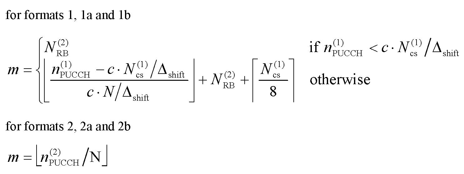 Figure 112009011817191-pat00016