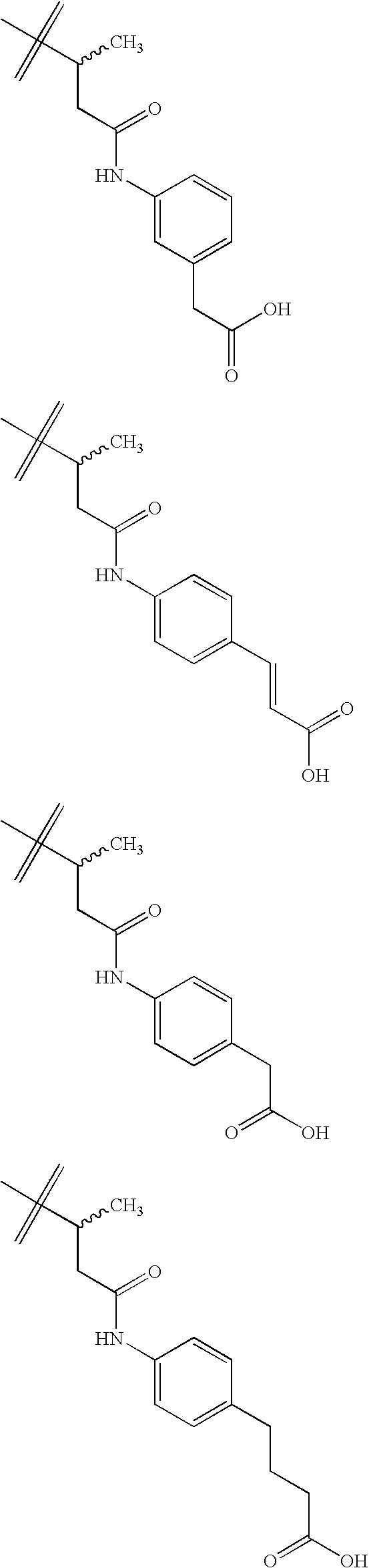 Figure US20070049593A1-20070301-C00096