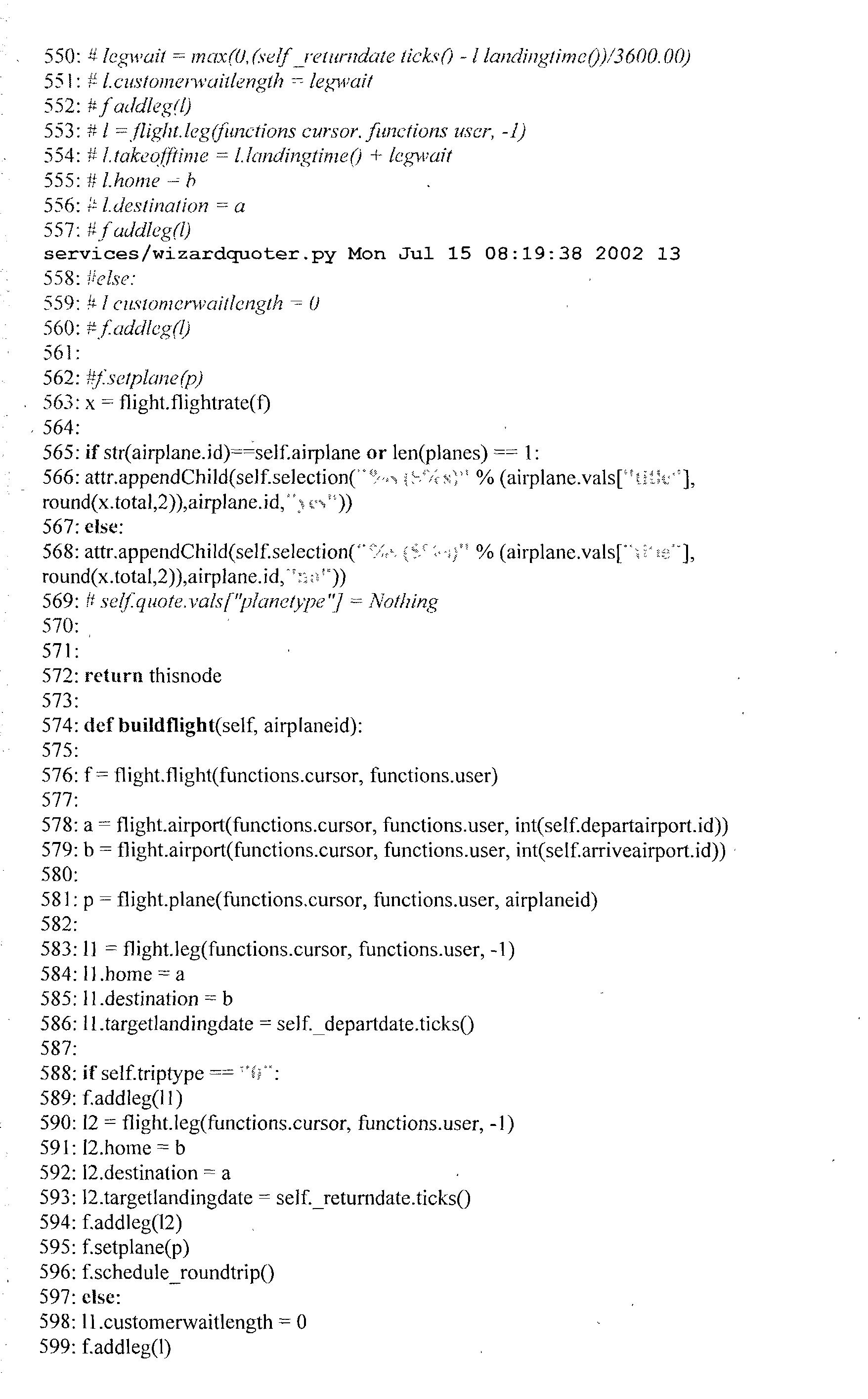 Figure US20040030593A1-20040212-P00061