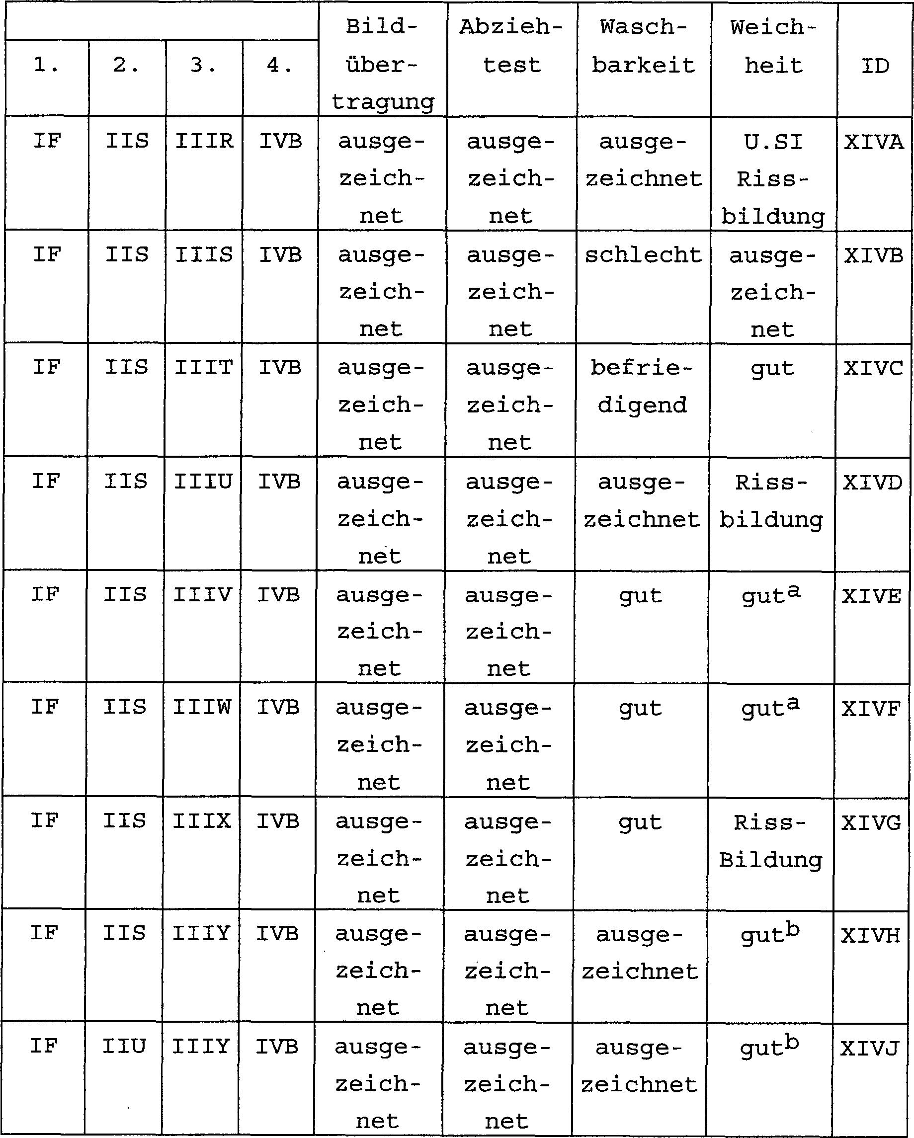 Figure 00440001