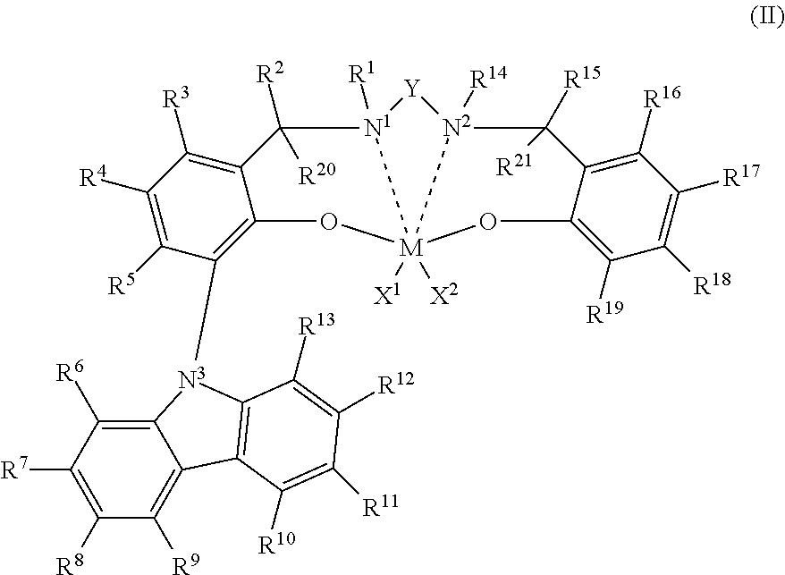Figure US09382349-20160705-C00036