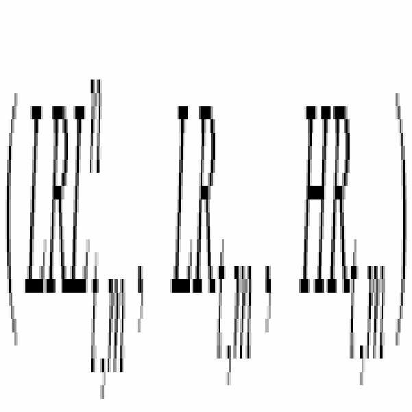 Figure 112009076441566-PAT00007