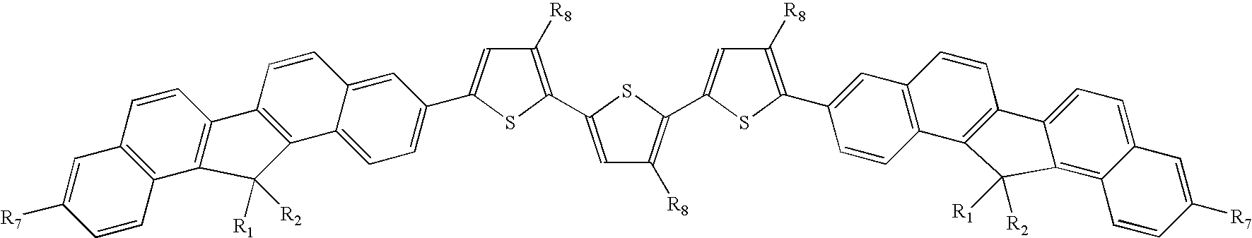 Figure US06849348-20050201-C00033