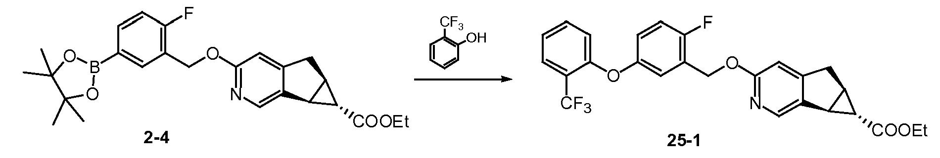 Figure pct00323