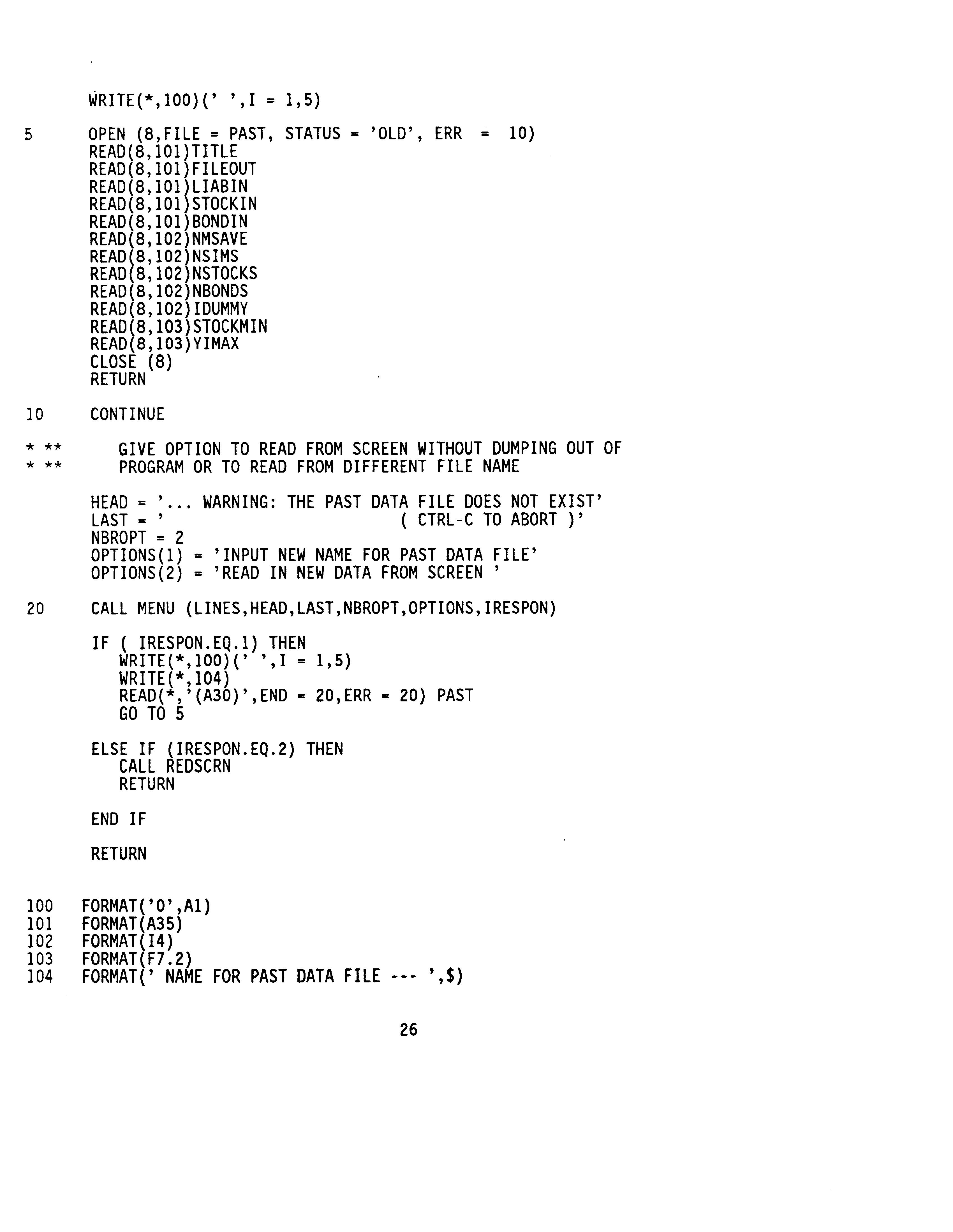 Figure US06336103-20020101-P00093