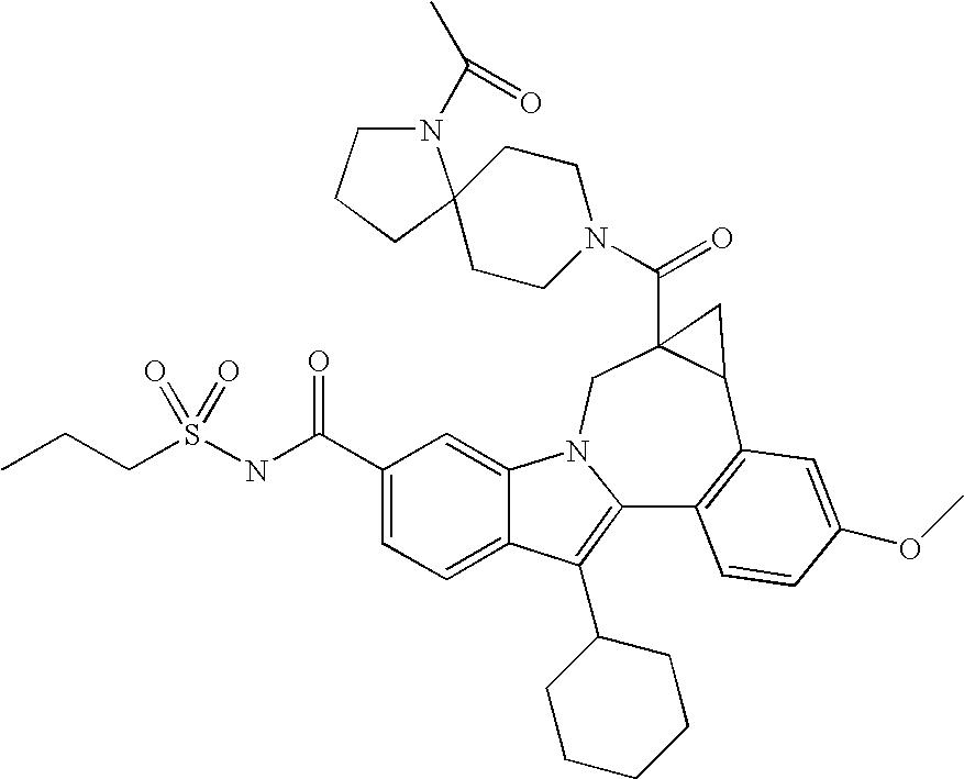 Figure US08124601-20120228-C00123