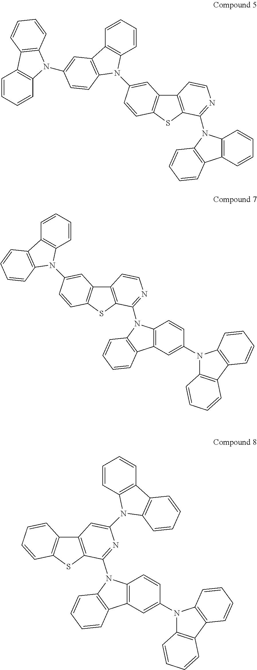 Figure US09518063-20161213-C00105