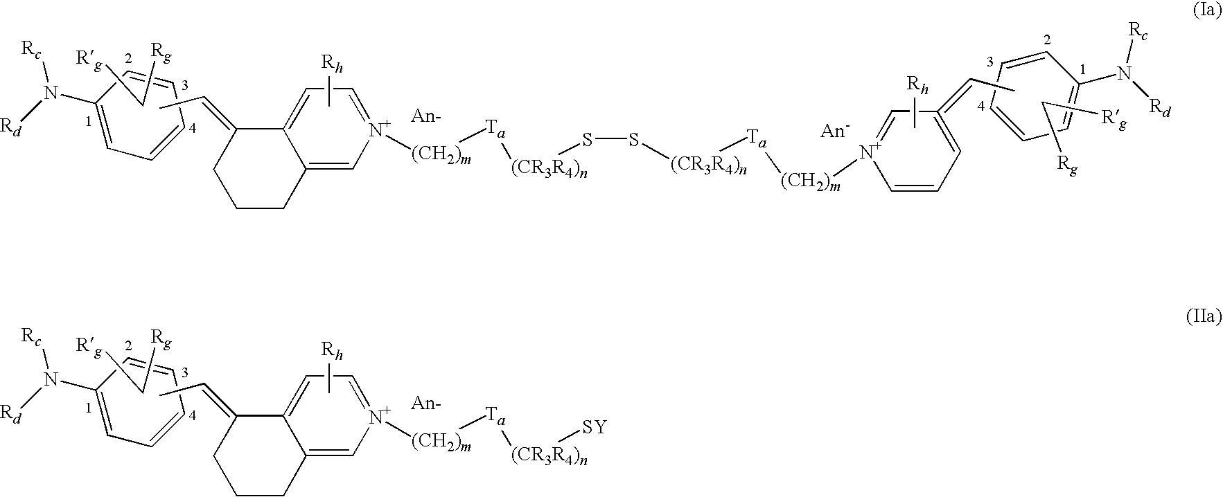 Figure US20090126125A1-20090521-C00007