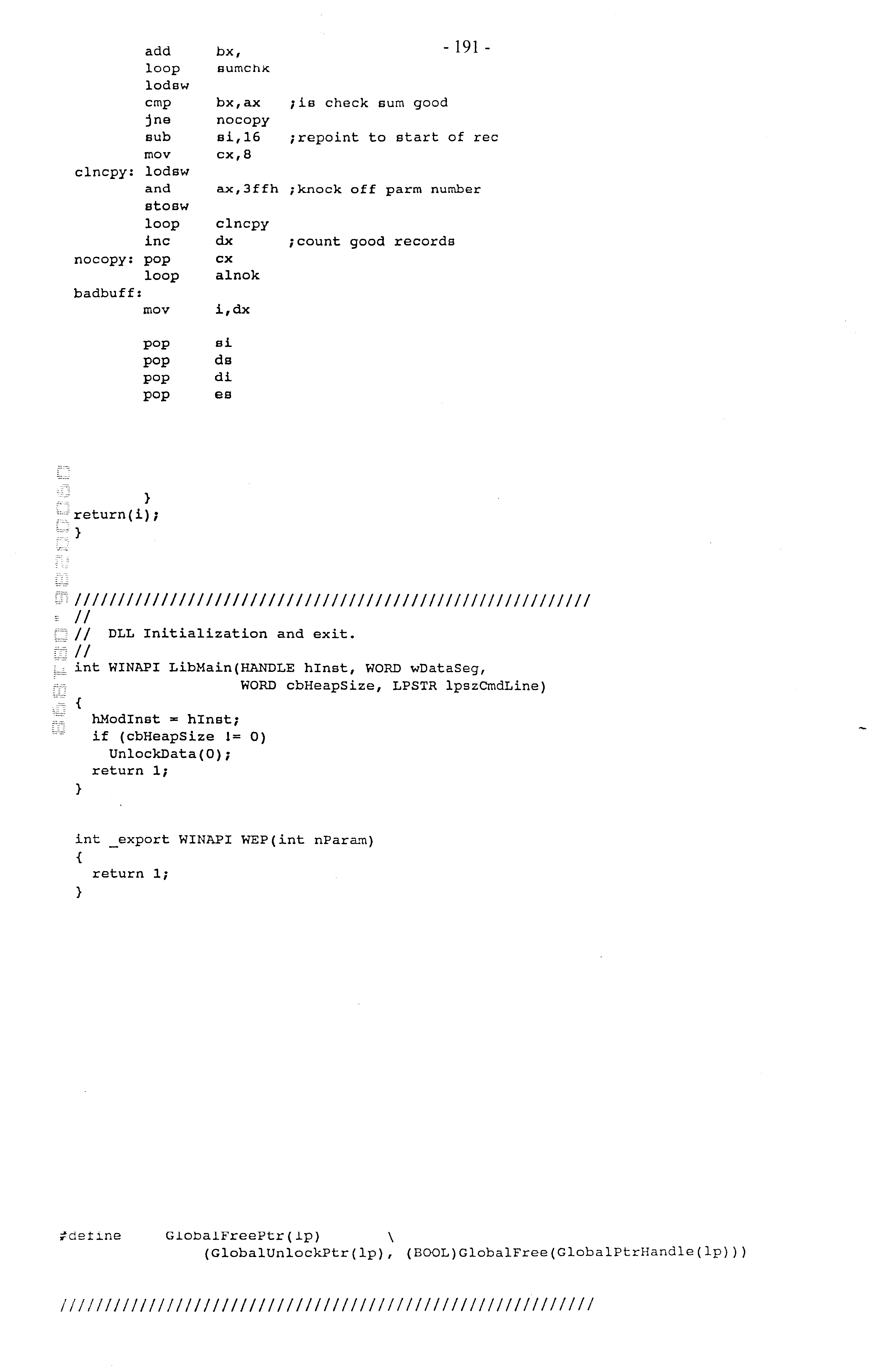 Figure US06449562-20020910-P00053