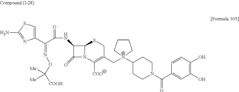 Figure US09238657-20160119-C00111