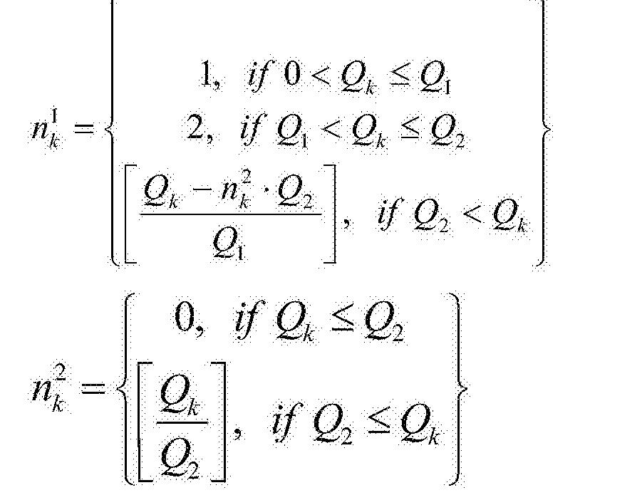 Figure CN106127357AD00082