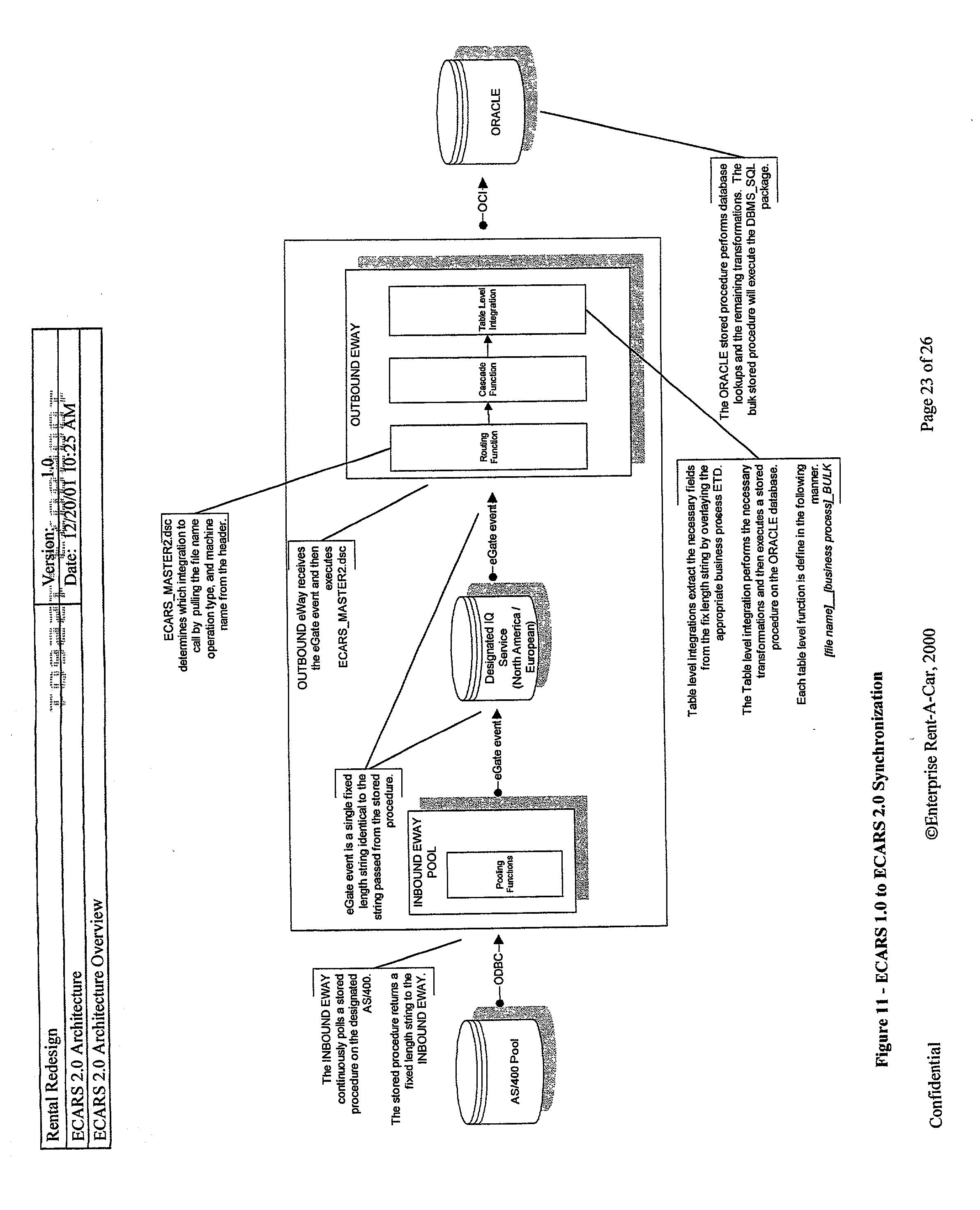 Figure US20030125992A1-20030703-P00040