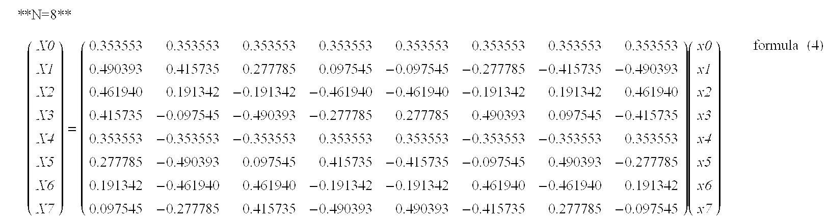 Figure US06574648-20030603-M00003