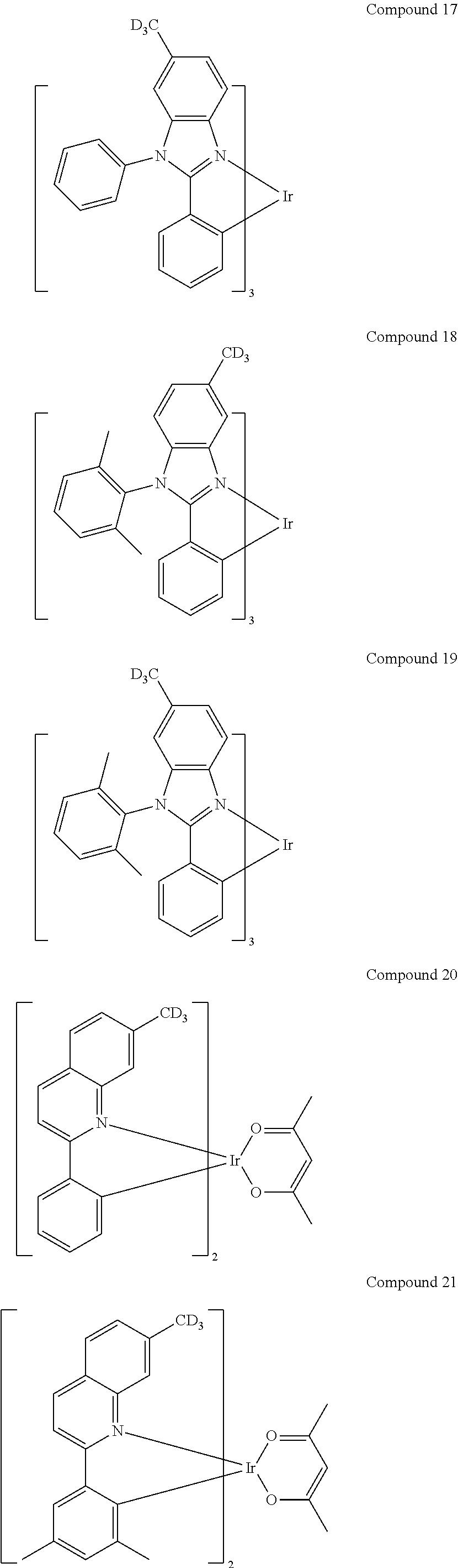 Figure US20100270916A1-20101028-C00164