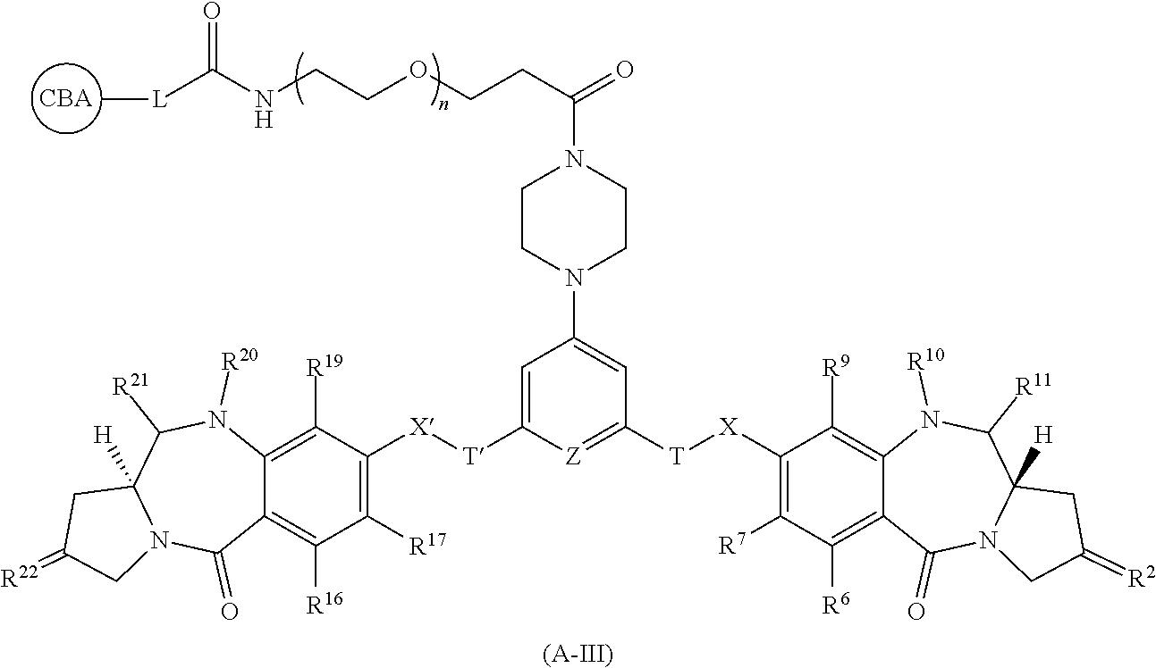 Figure US09821074-20171121-C00014