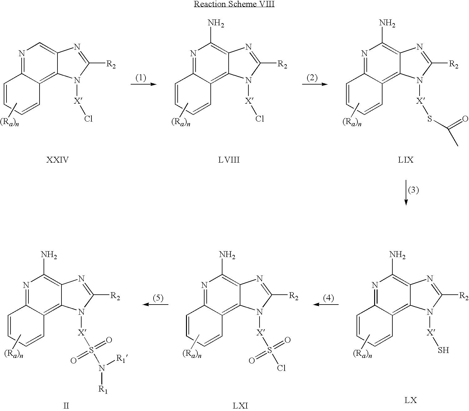 Figure US08735421-20140527-C00074
