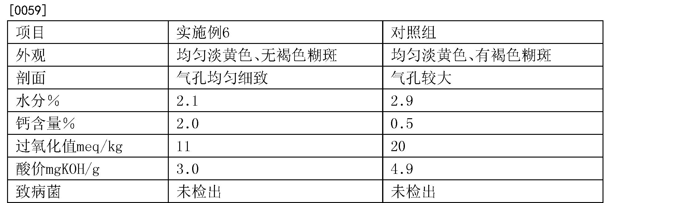 Figure CN107259354AD00061