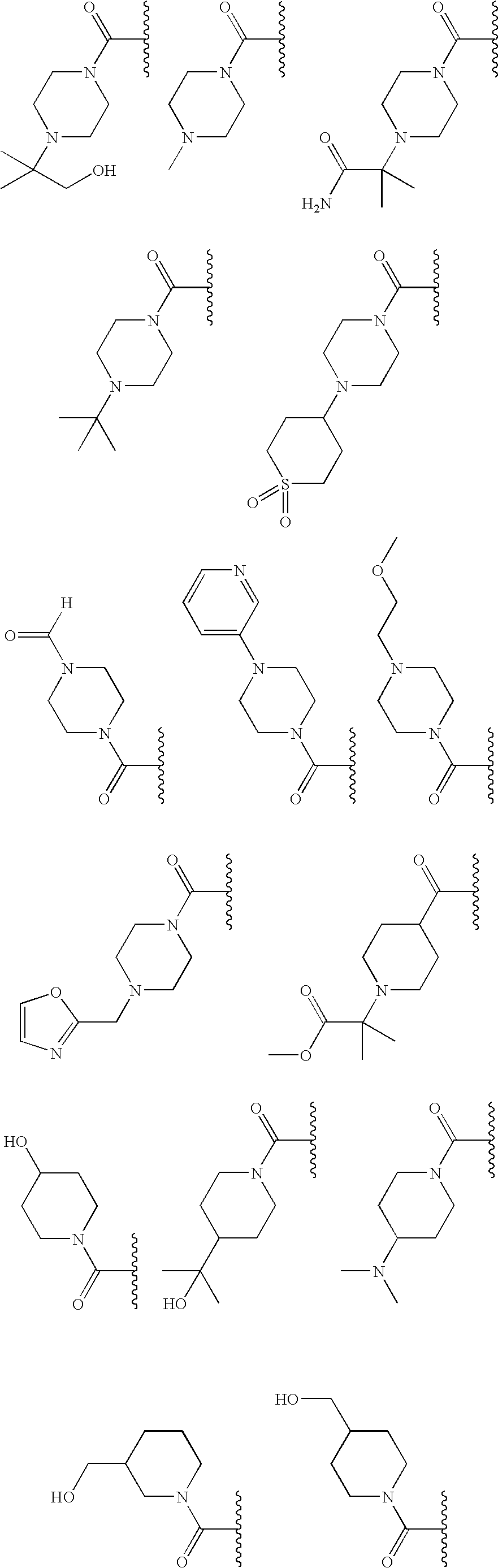 Figure US08173650-20120508-C00020