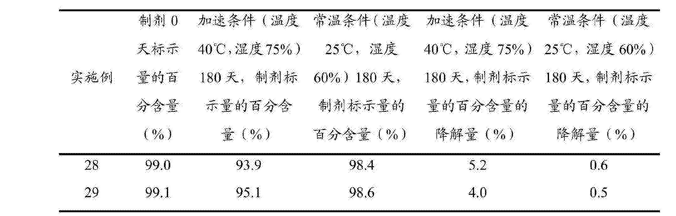 Figure CN105476976BD00212