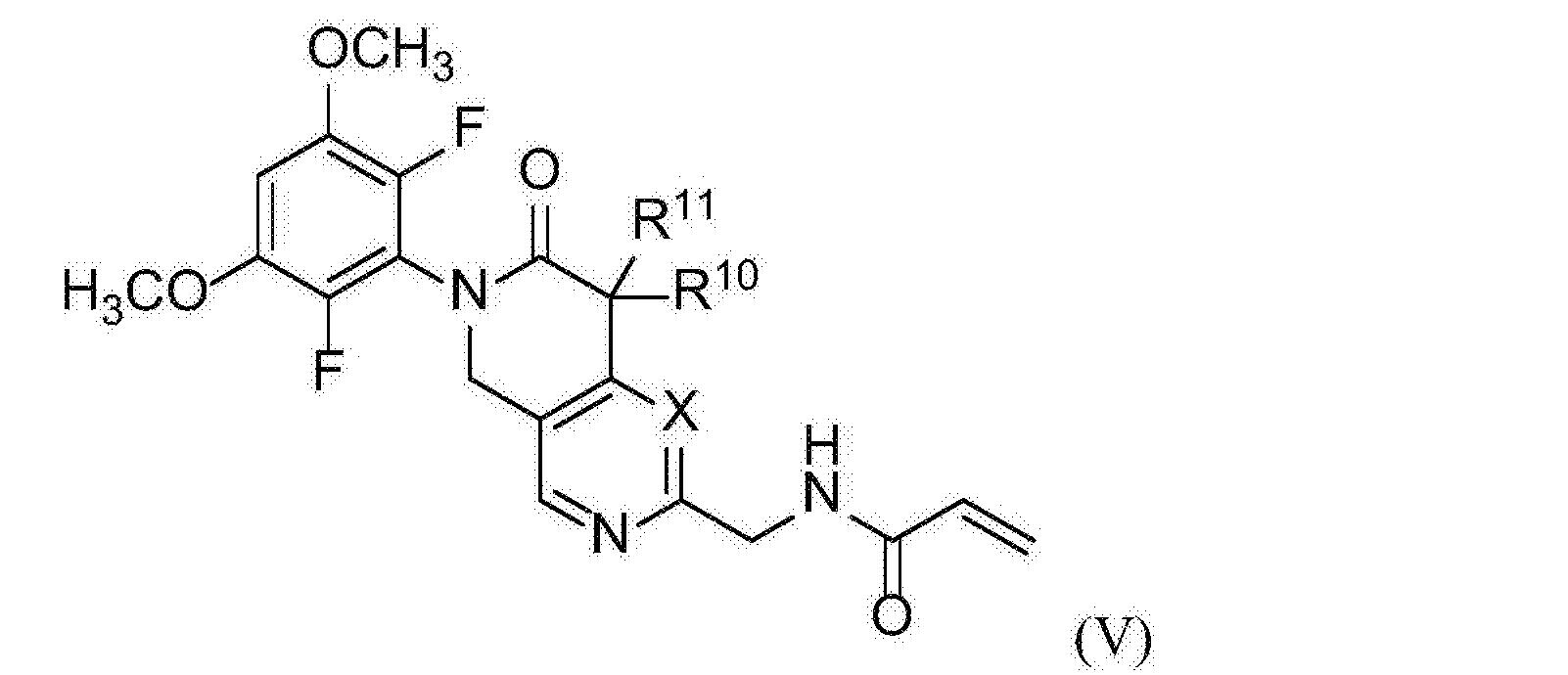 Figure CN107438608AC00052