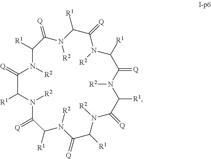 Figure US09629804-20170425-C00015