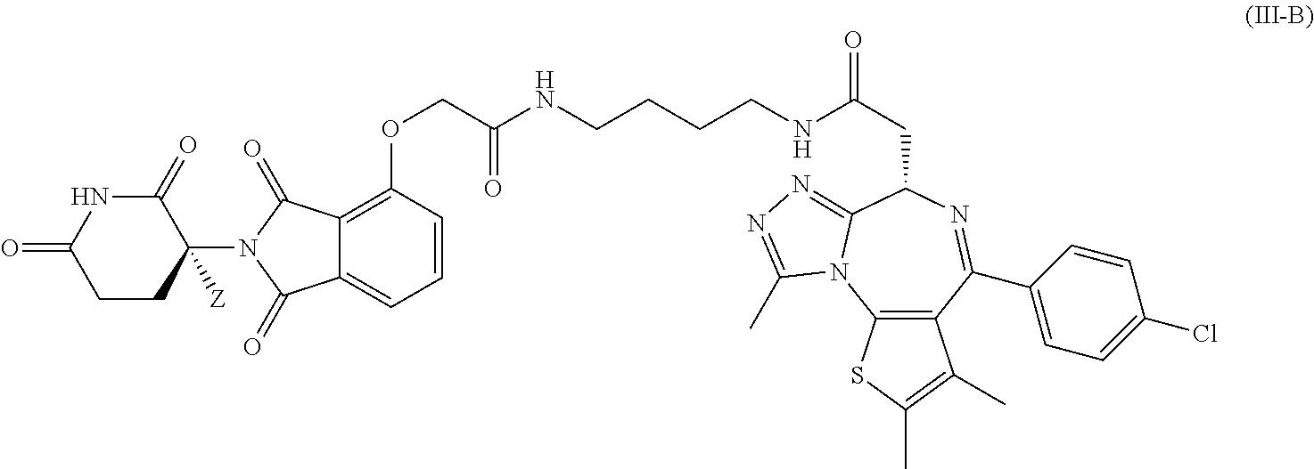 Figure US09809603-20171107-C00028