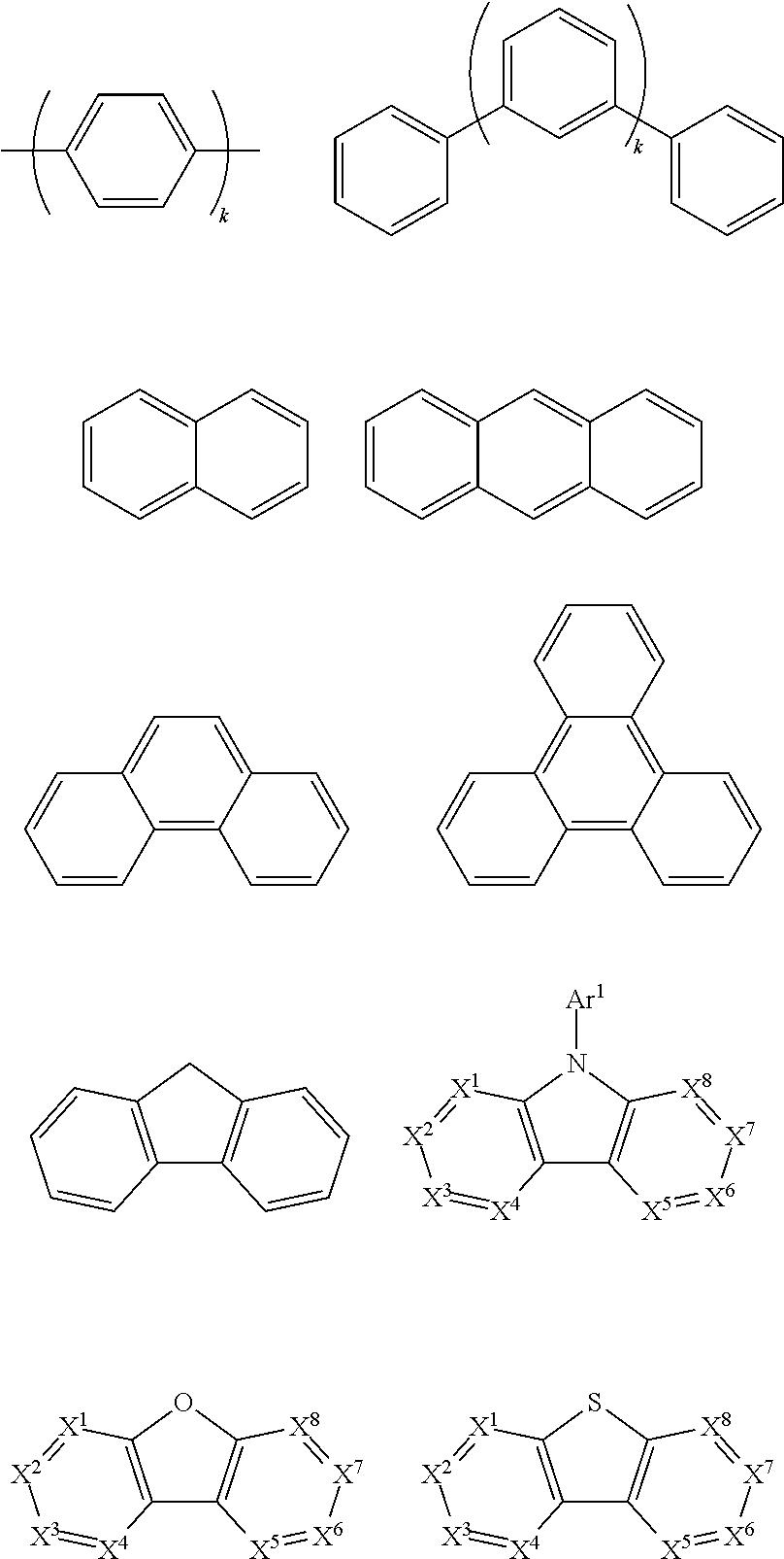 Figure US09512355-20161206-C00035