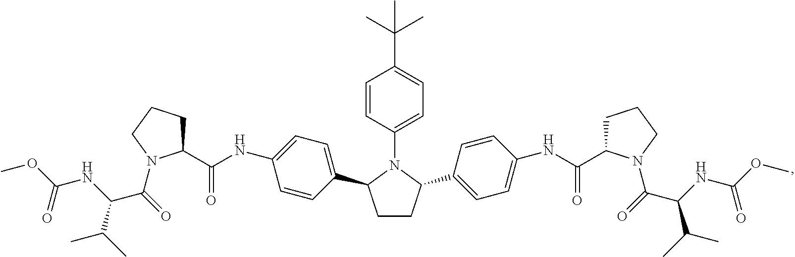 Figure US08466159-20130618-C00013