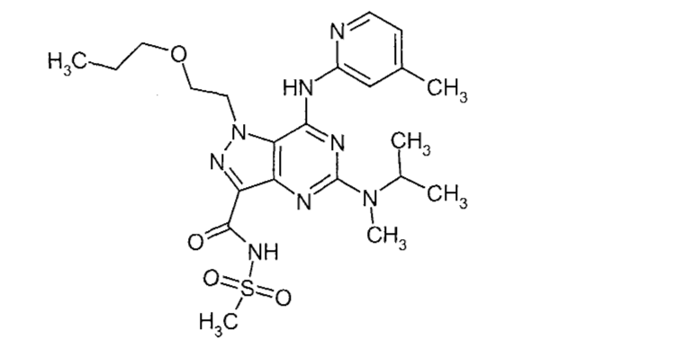 Figure CN101362765BD01921