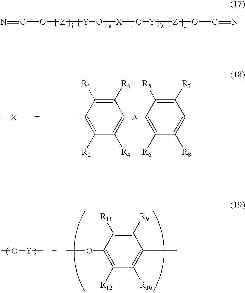 Figure US06835785-20041228-C00005