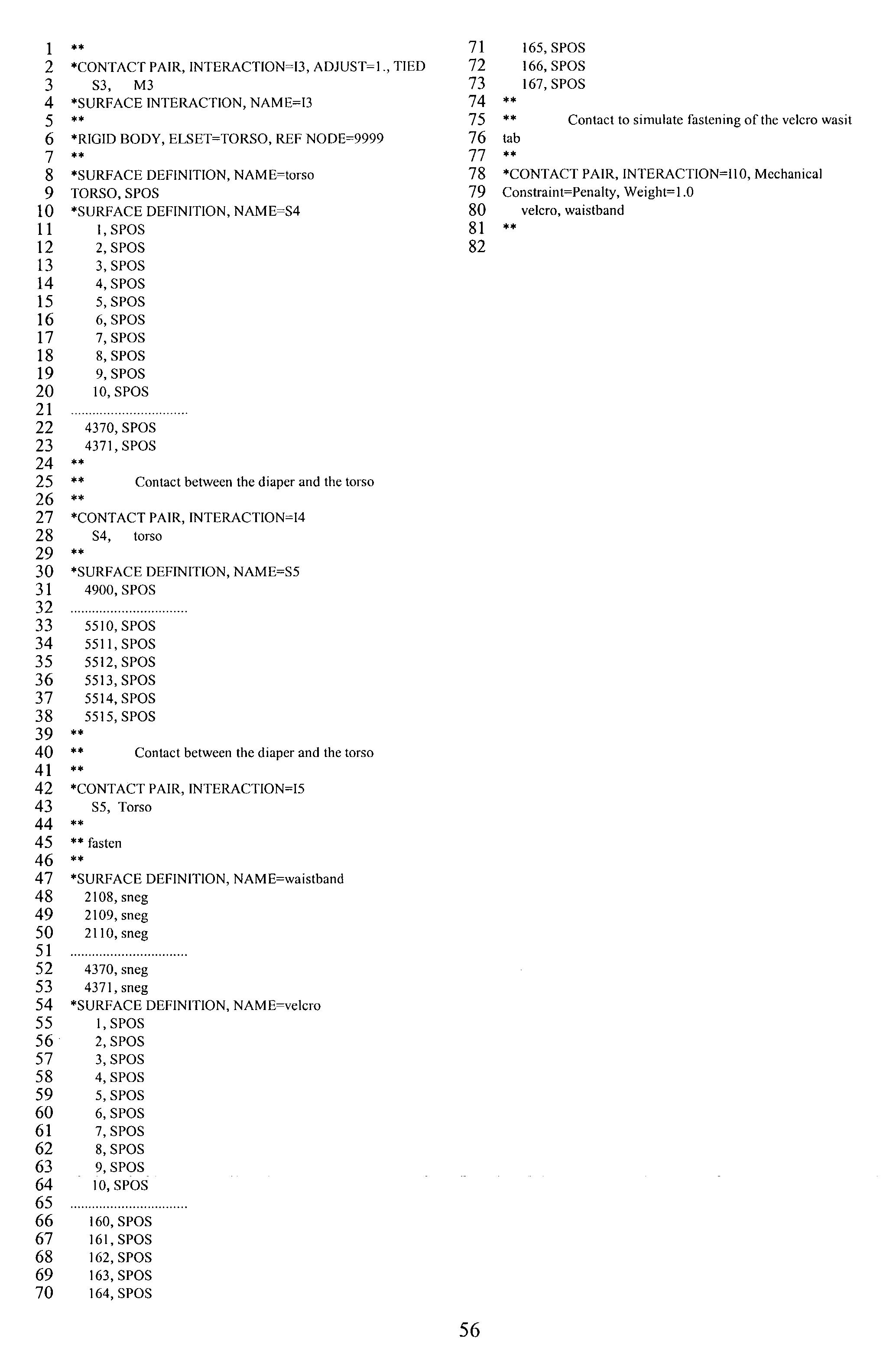 Figure US20040236455A1-20041125-P00013