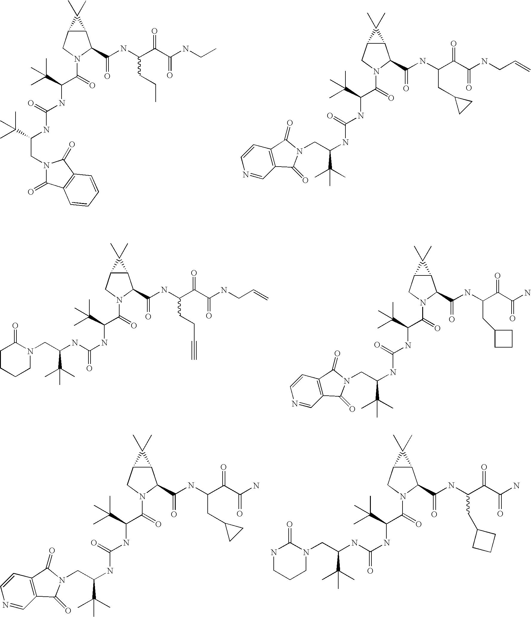 Figure US20060287248A1-20061221-C00414