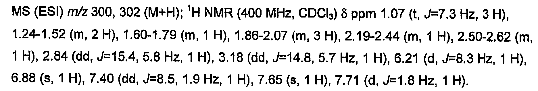 Figure 112013001840595-pat00355