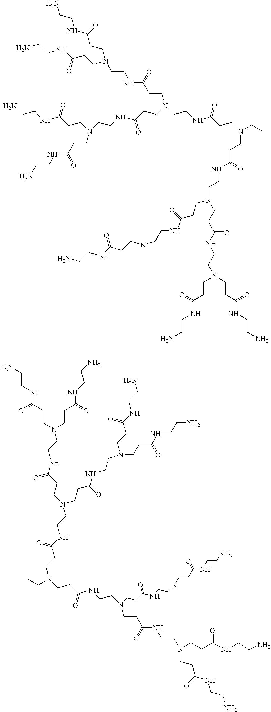 Figure US20080267903A1-20081030-C00016