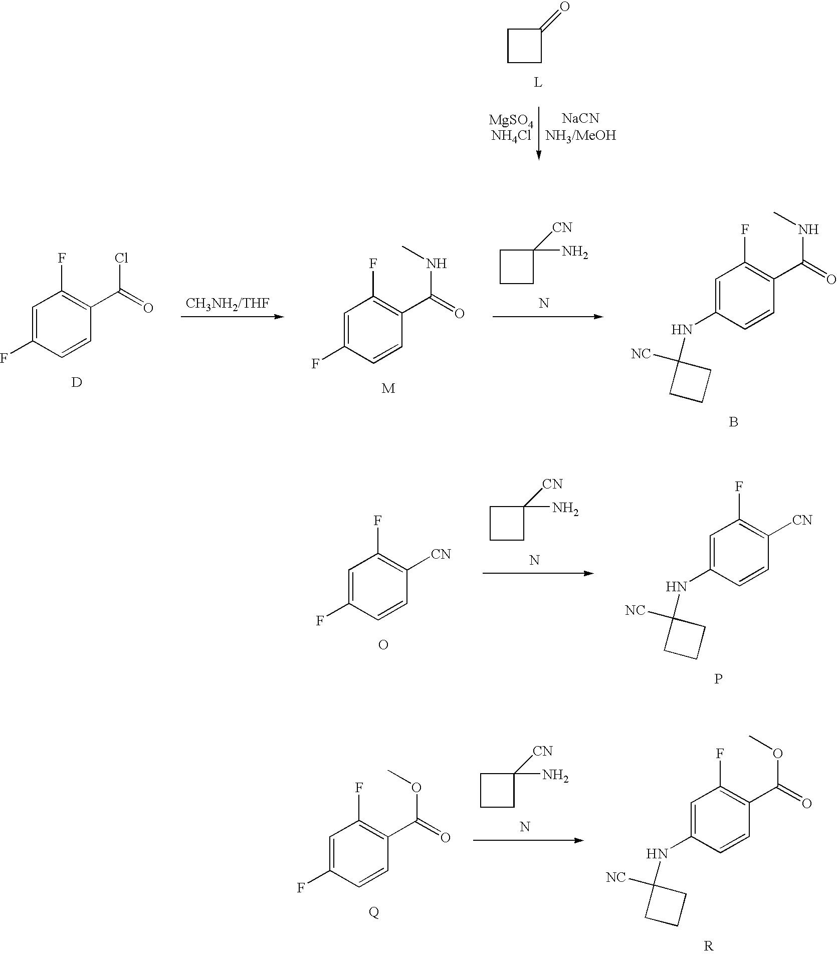 Figure US20100190991A1-20100729-C00066