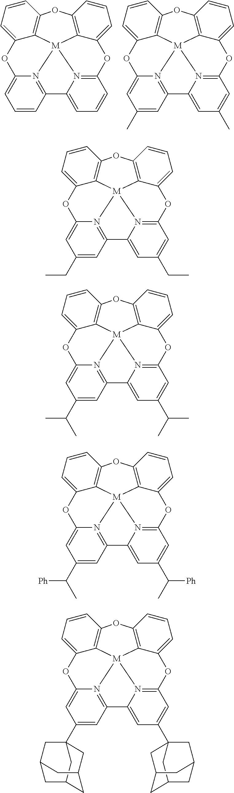 Figure US10158091-20181218-C00039