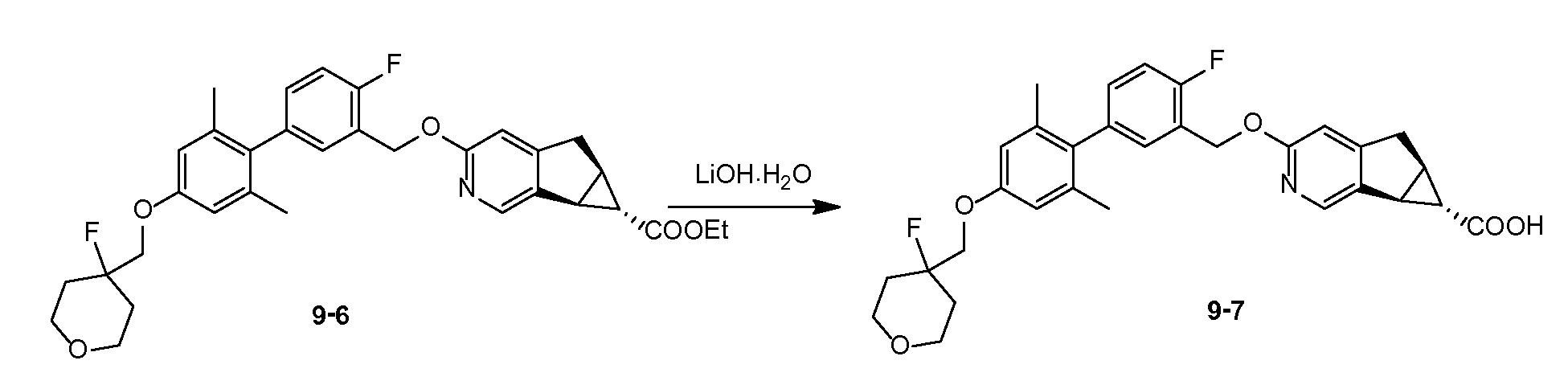 Figure pct00144