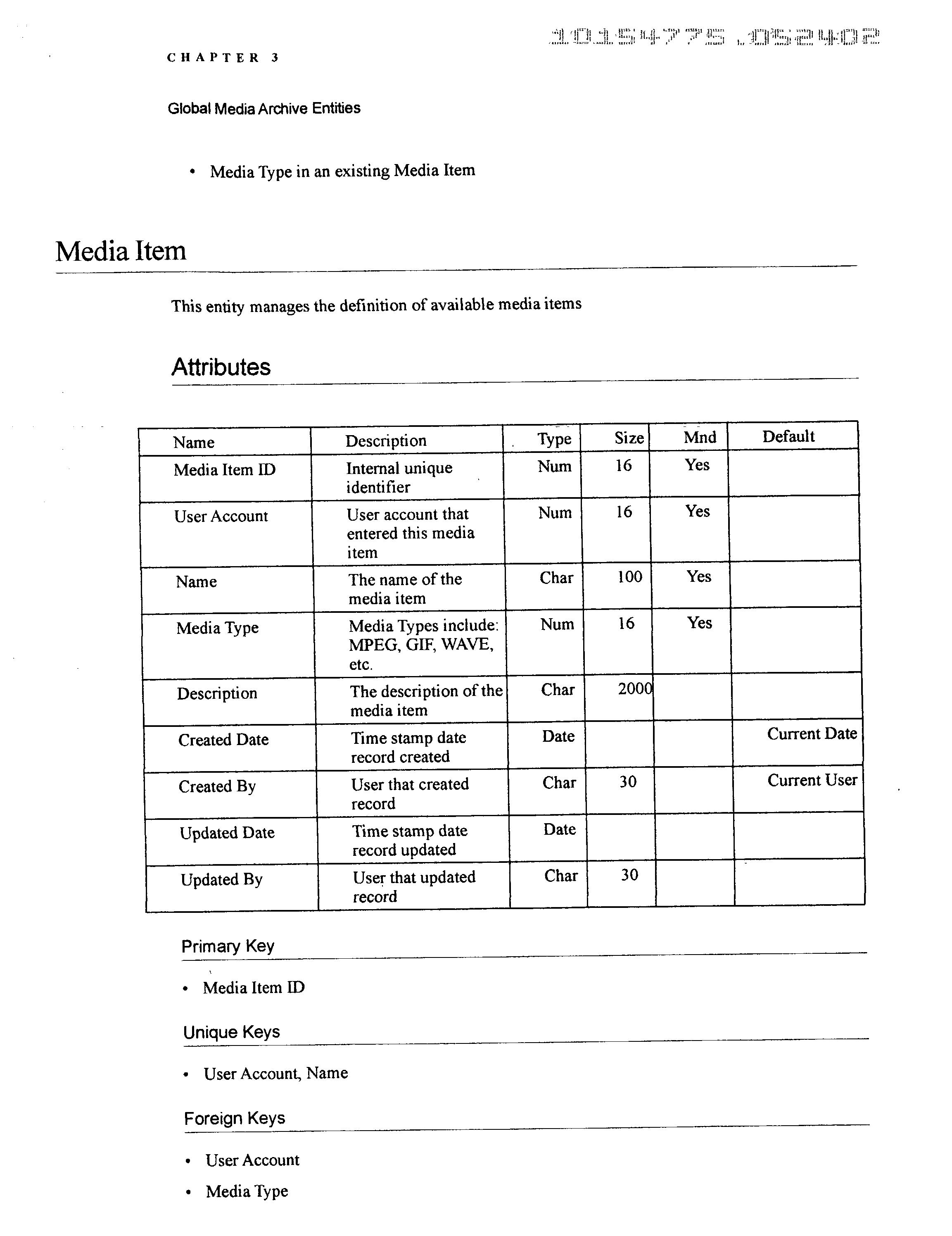 Figure US20030005428A1-20030102-P00029