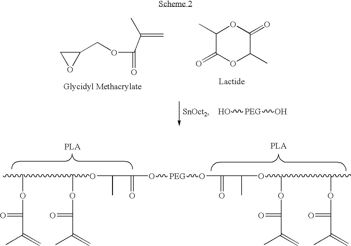 Figure US06800663-20041005-C00002