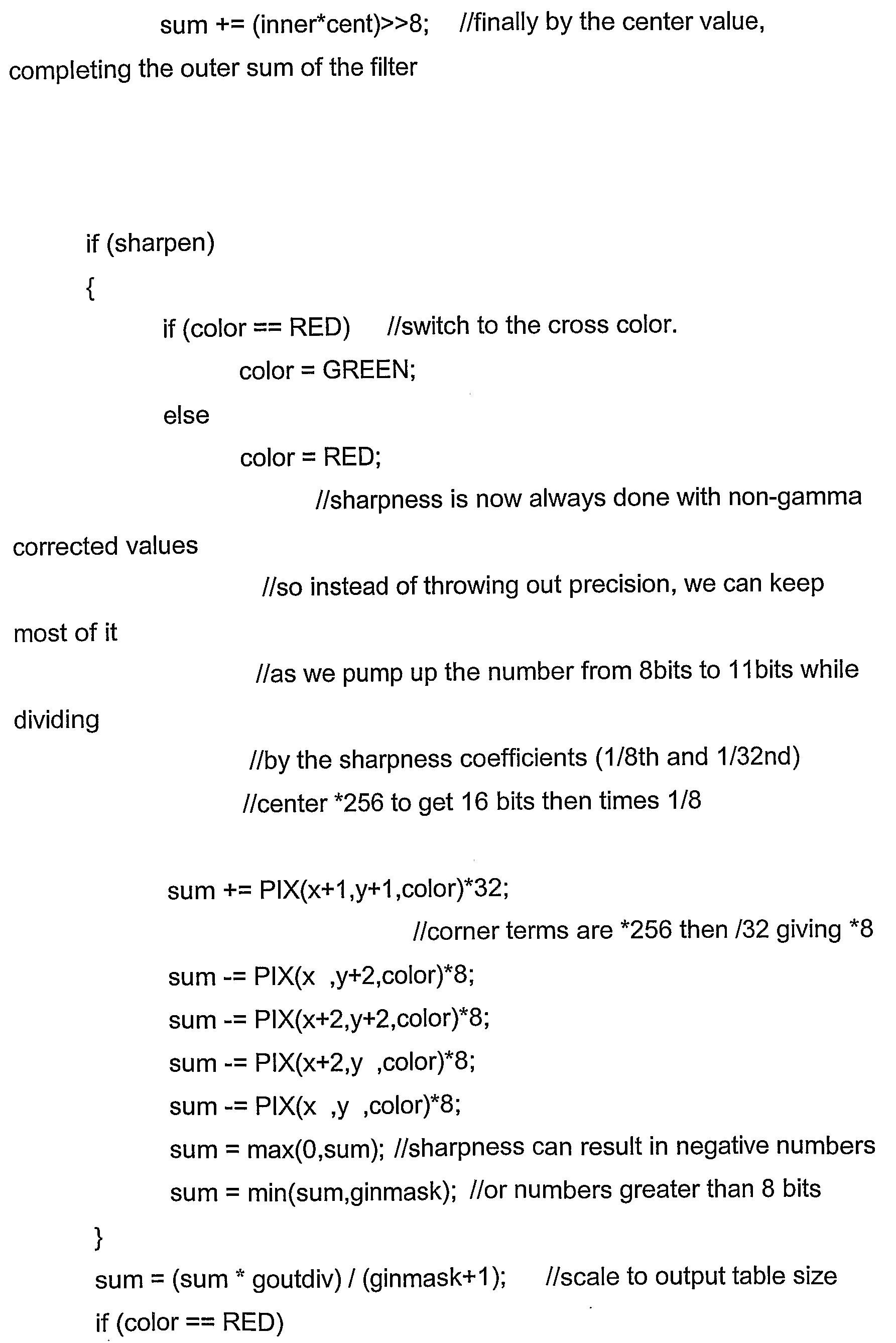 Figure 112004002426383-pct00038