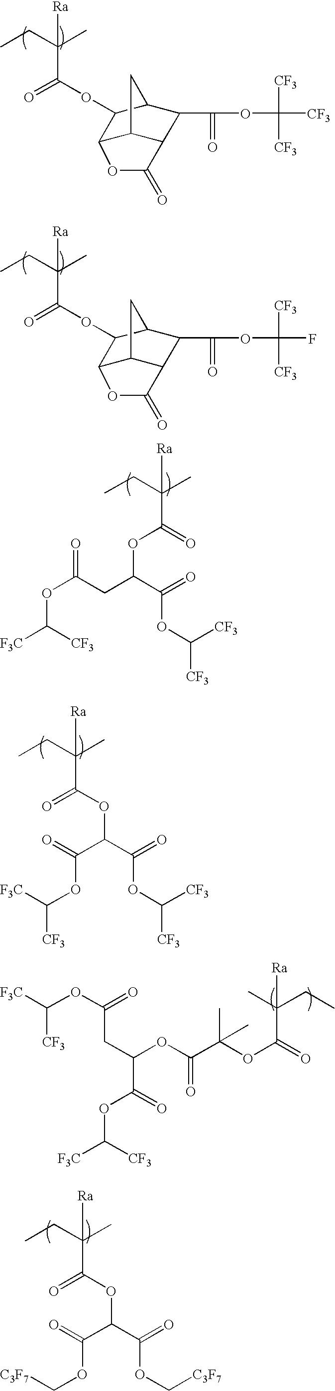 Figure US08404427-20130326-C00142