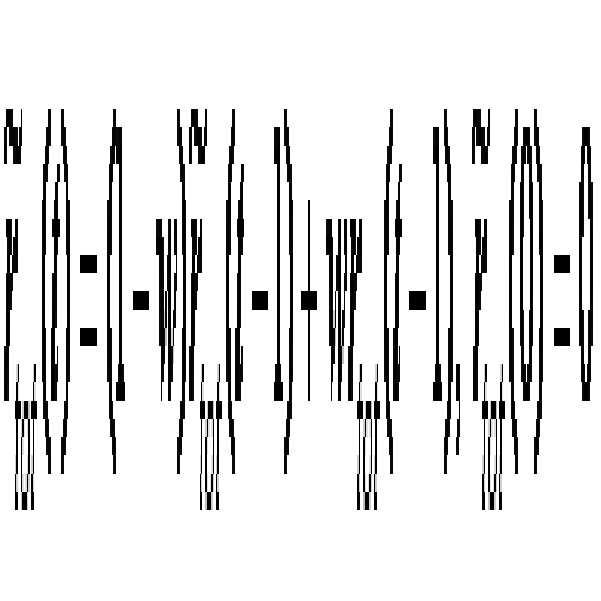 Figure 112008041713266-pat00023