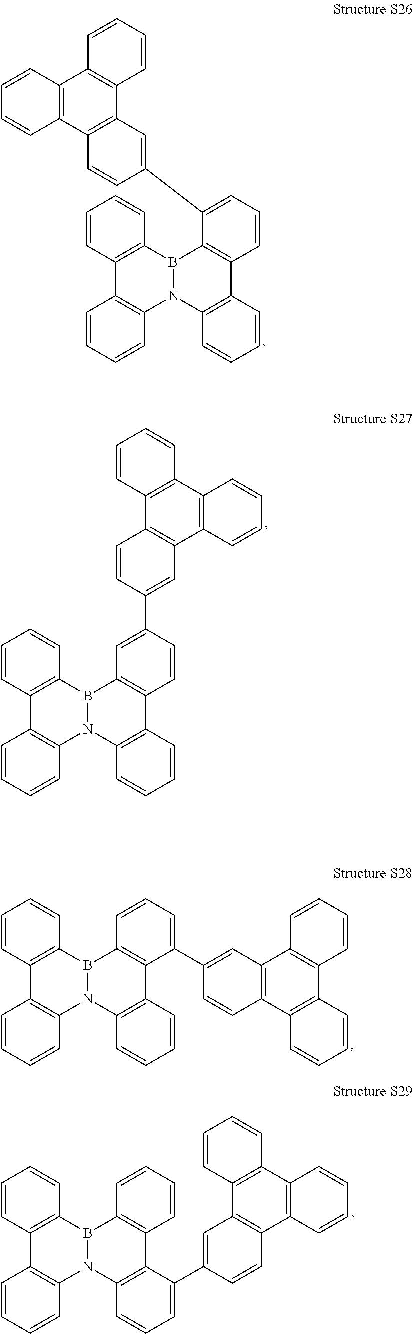 Figure US09871212-20180116-C00091
