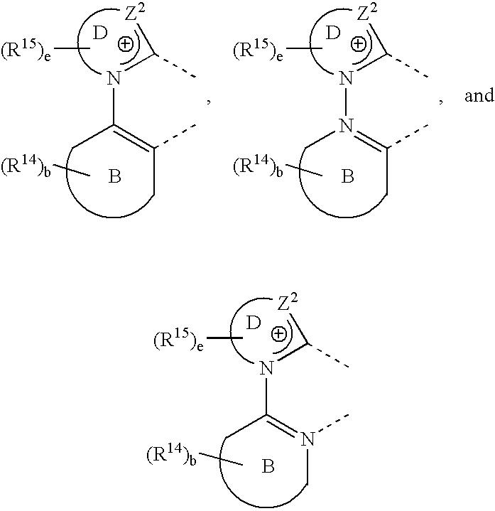 Figure US20050260441A1-20051124-C00016