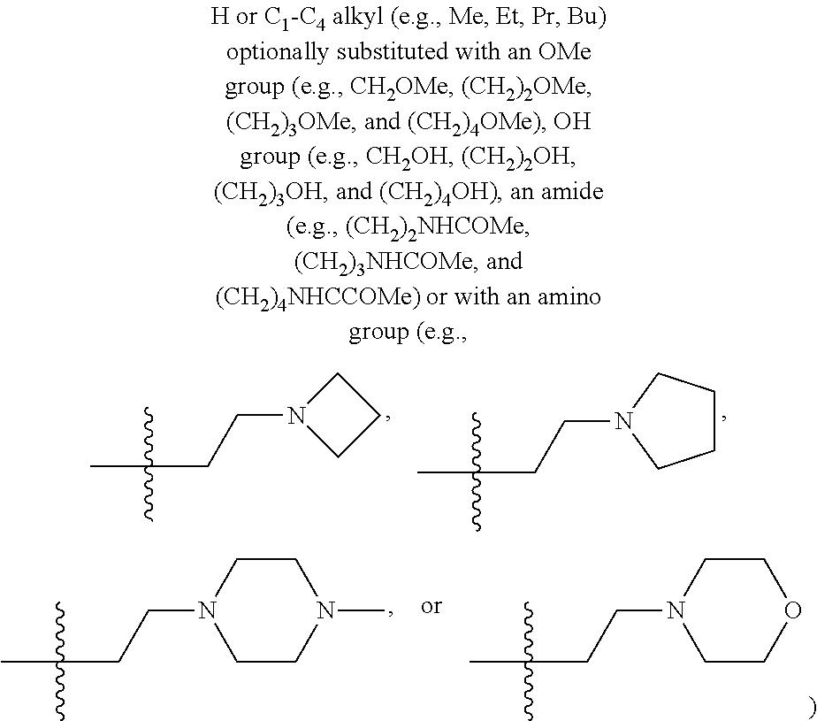 Figure US09150584-20151006-C00016