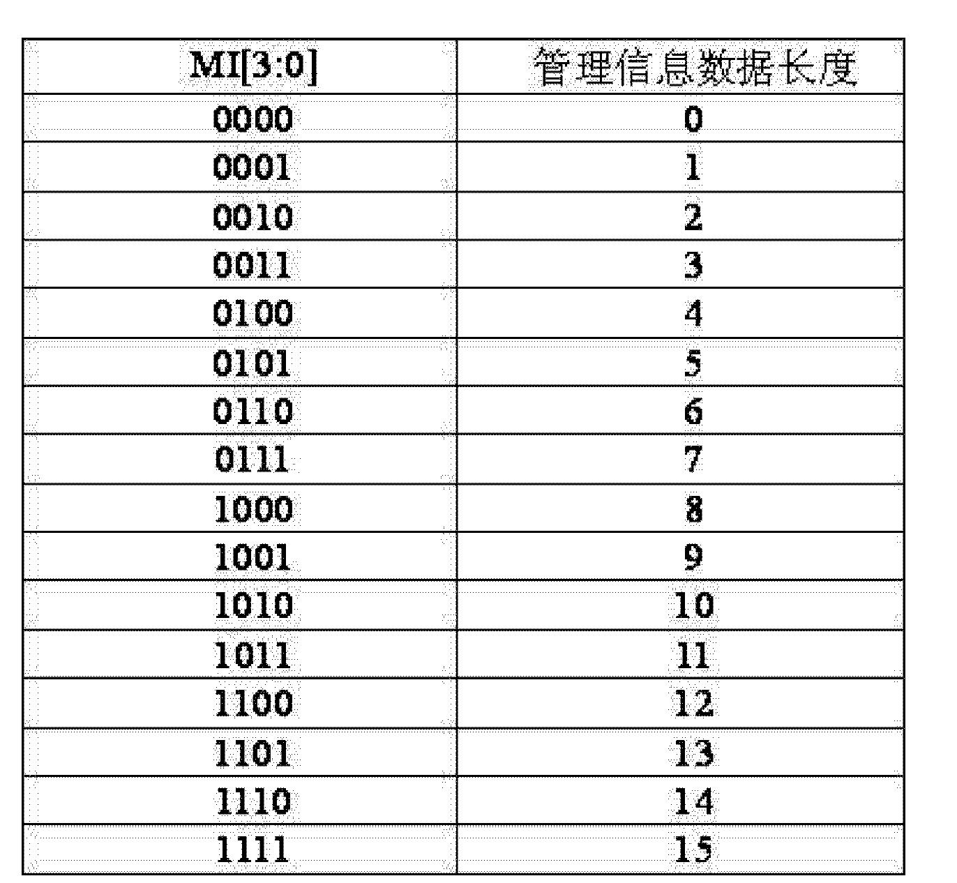 Figure CN104599717AD00071